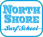 North Shore Surf School
