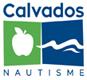 LOGO-CALVADOS NAUTISME