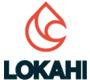 LOGO-LOKAHI