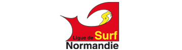 LOGO-SURF-LIGUE
