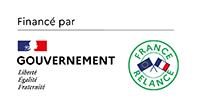 logo-FR-kit-com-small