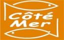 logo-cote-mer