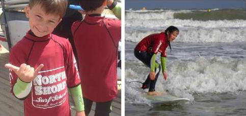 northshore-surfschool-quisommesnous-600
